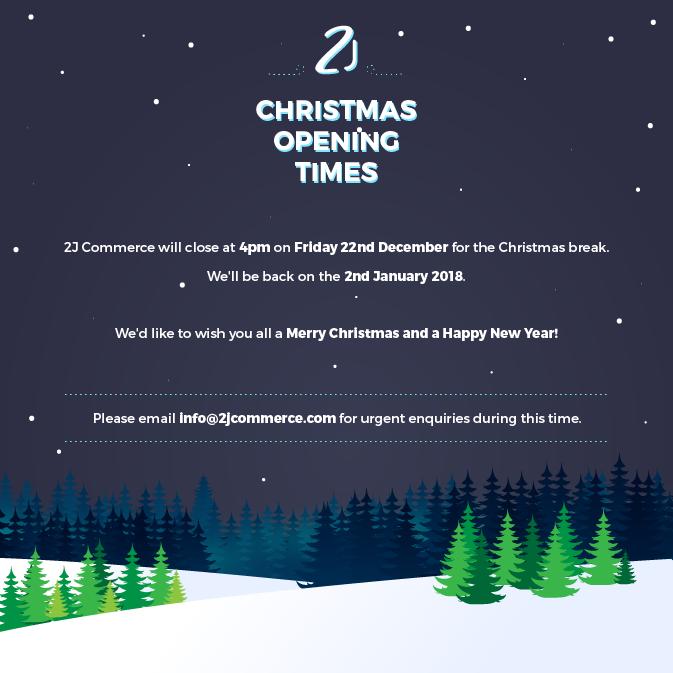 2j_christmas-opening-times-04-blog-image-2.png