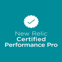 new-relic-.png