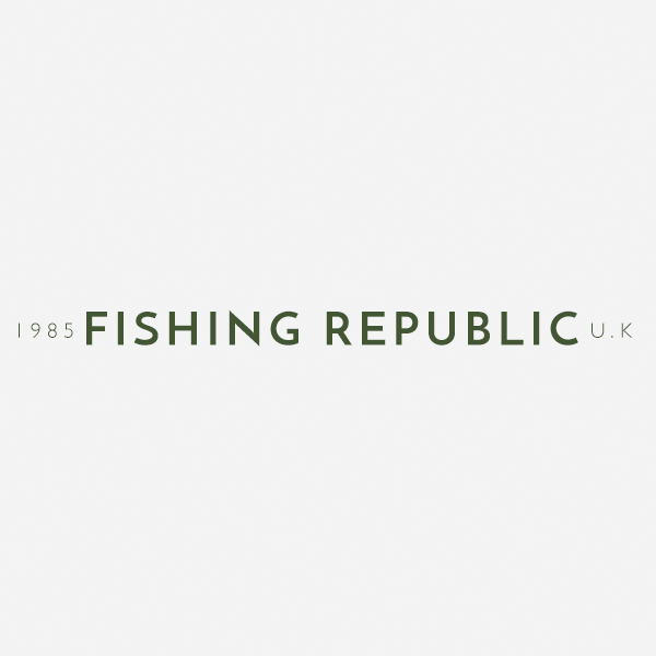fishing-republic.png
