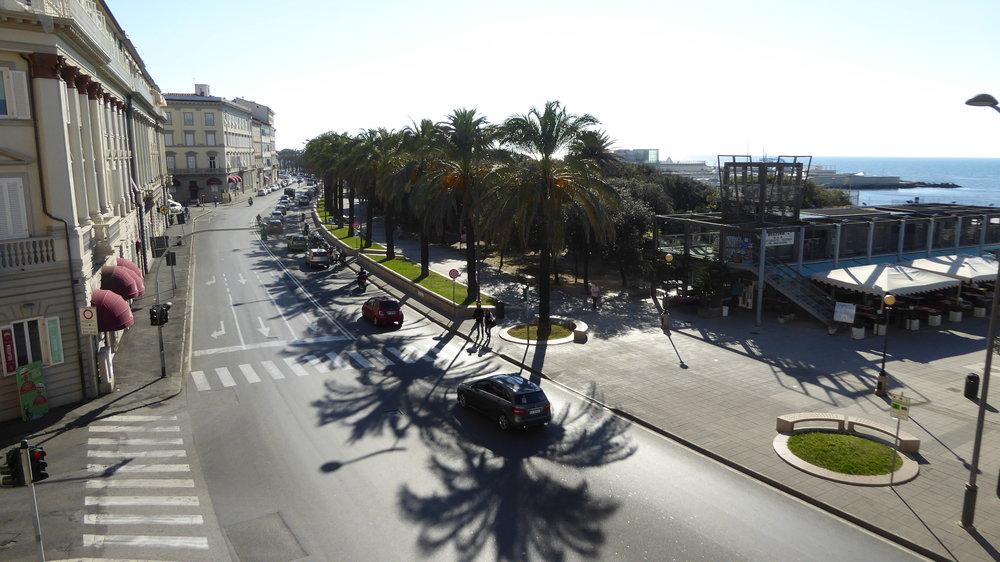 Livorno.JPG