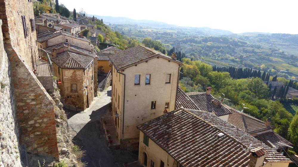 Road trip tuscany.JPG