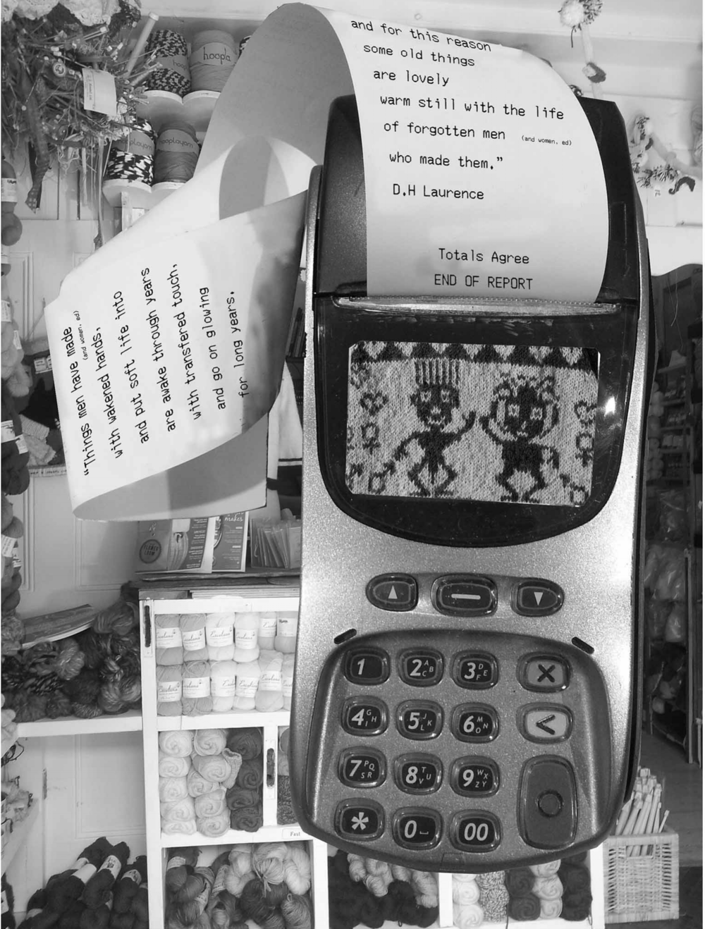 cardmachine.jpg