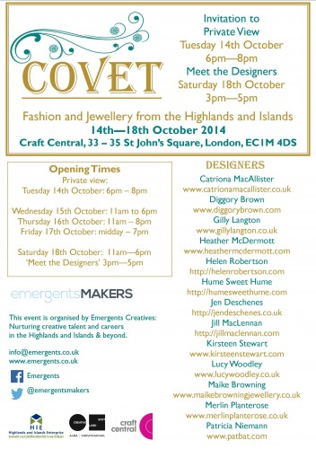 COVET-AT-CRAFT-CENTRAL-INVITATION-352x500.jpg