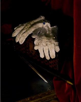 glove8x10.jpg