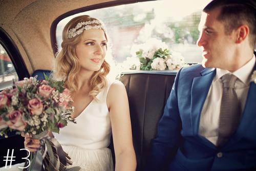 FRIDAY+BRIDE+SLICE+3.jpg