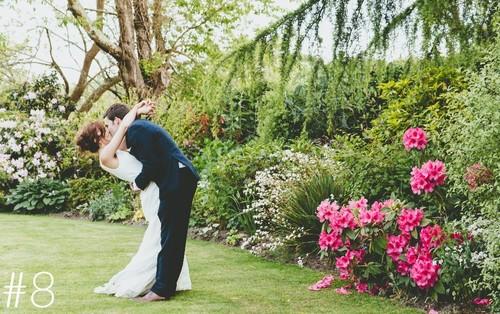 friday+bride+8+7.jpg