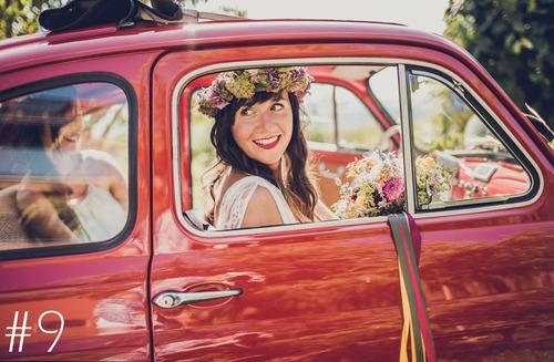 Friday+Bride+9.jpg