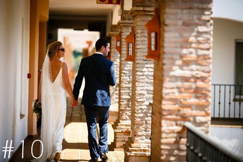Friday+bride+10+1.jpg