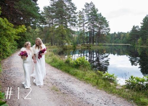 friday+bride+12+1.jpg