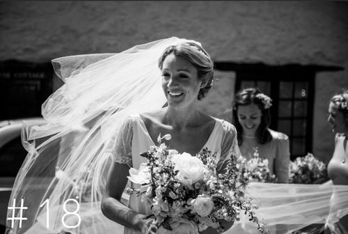 FRIDAY-BRIDE.-TILE-18.jpg