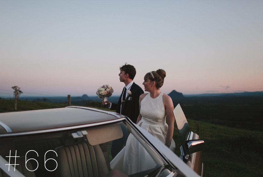 Friday Bride #66.jpg