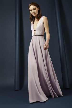 Evening Dresses - Evening Wear February 2017 - Charlie Brear