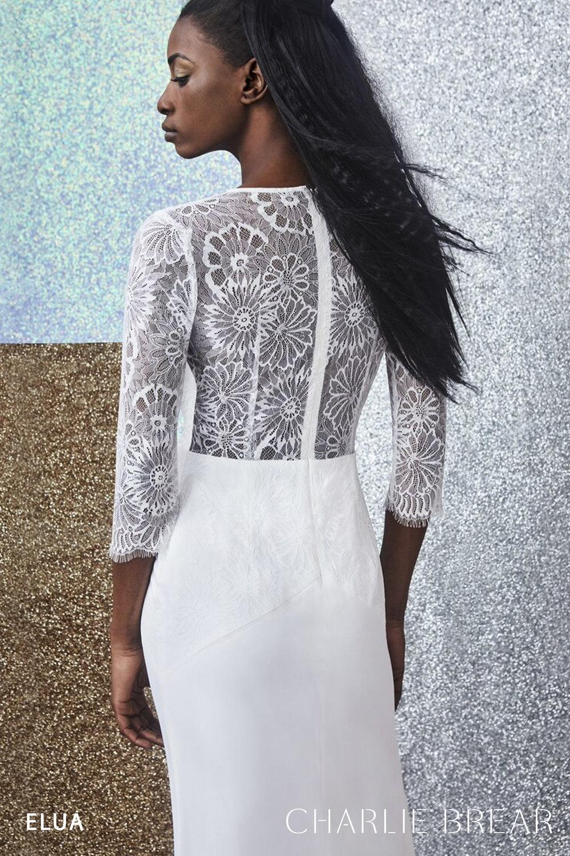 2018-charlie-brear-wedding-dress-elua-back.jpg