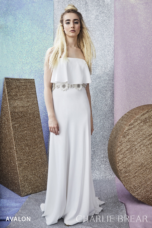 2018-charlie-brear-wedding-dress-avalon-two.jpg