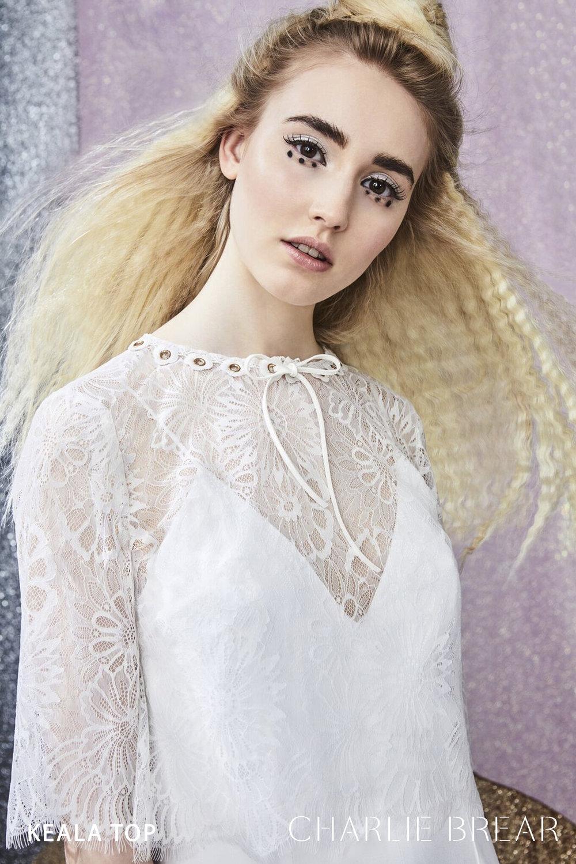 2018-charlie-brear-wedding-dress-keala-top.jpg