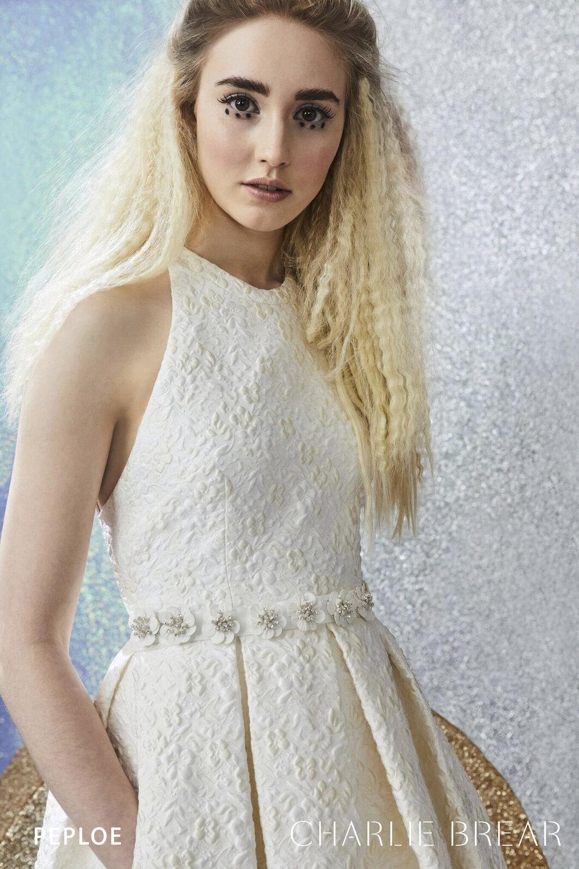 2018-charlie-brear-wedding-dress-peploe.jpg
