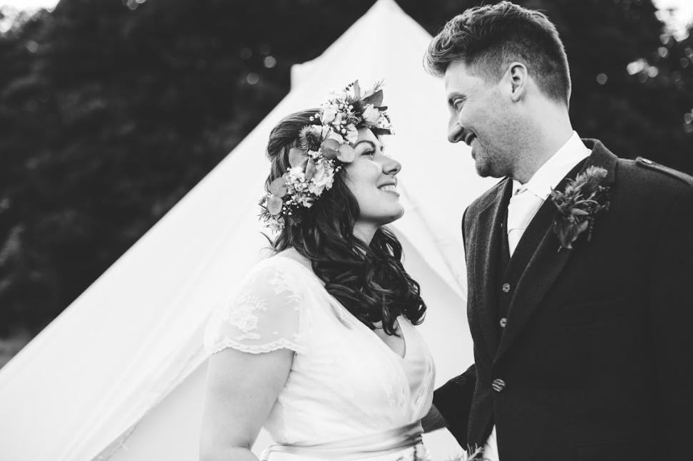 charlie-brear-friday-bride-tess-scott-10.png