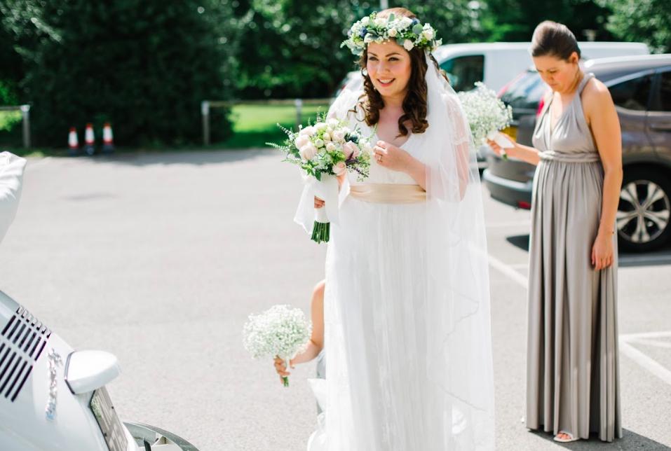 charlie-brear-friday-bride-tess-scott-12.png