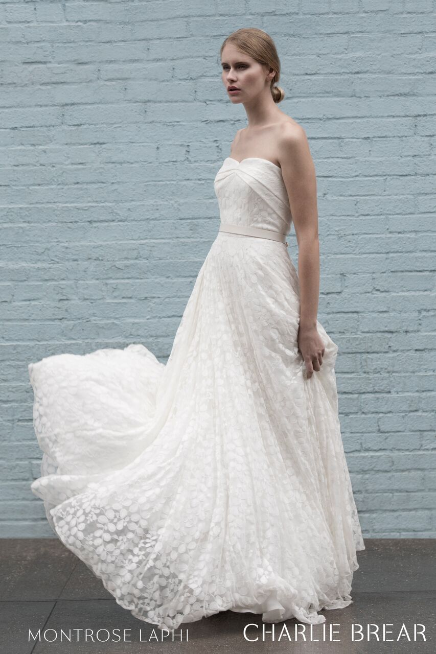 Shop Wedding Dresses | Luxury Bridal Gowns | Bridal Wear Online