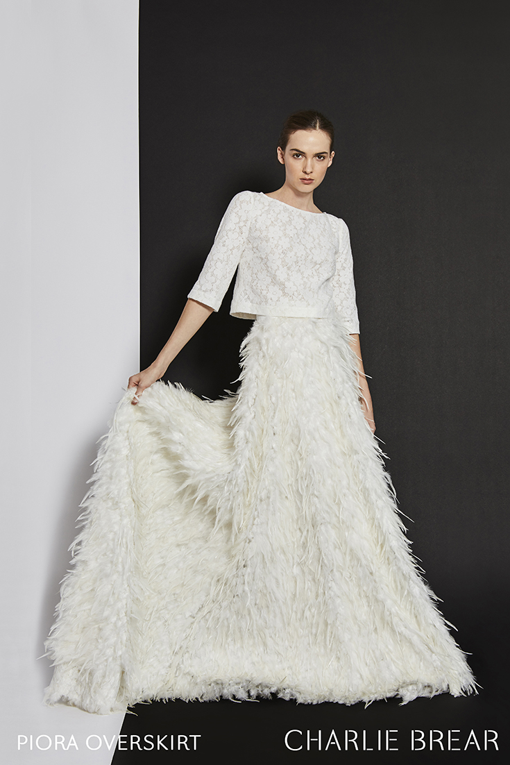 2019-charlie-brear-wedding-dress-piora-oskt.24-.jpg