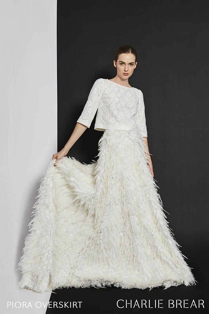 2019-charlie-brear-wedding-dress-piora-oskt.24-.jpg