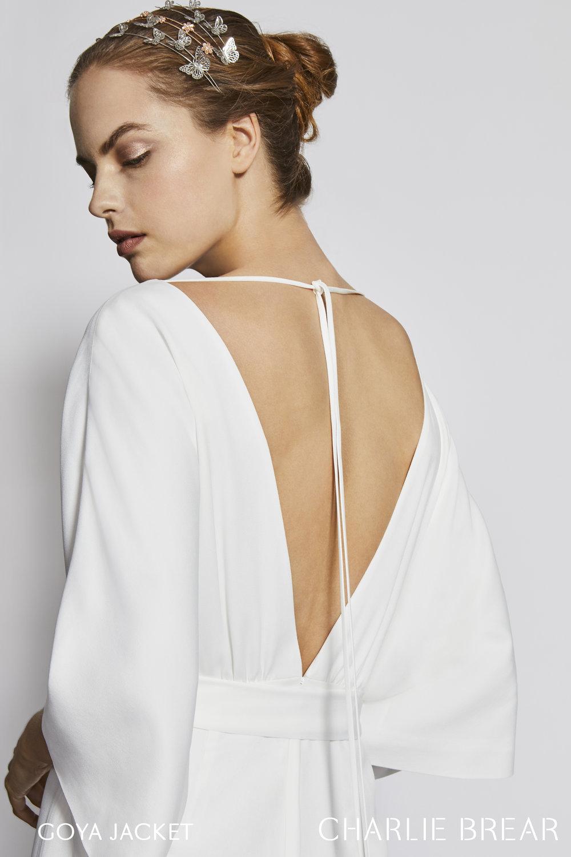 2019-charlie-brear-wedding-dress-goyajacket.jckt.32-LOGO.jpg