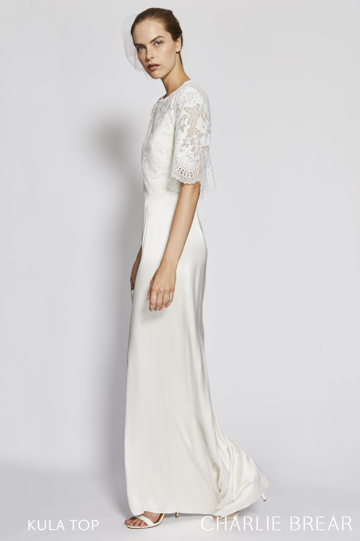 2019-charlie-brear-wedding-dress-kula-top.32.LOGO.jpg