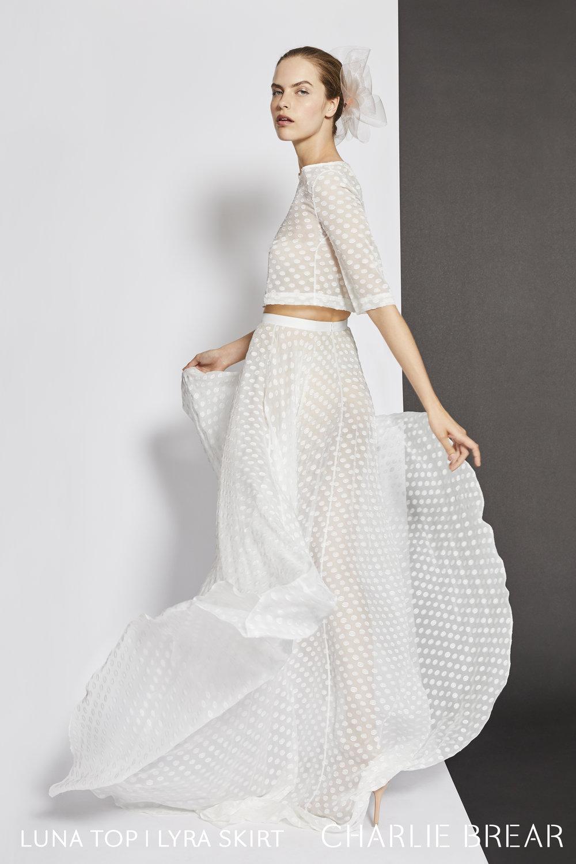 2019-charlie-brear-wedding-dress-luna-top.35_LOGO.jpg