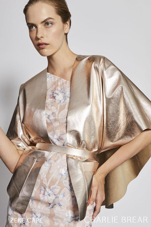 2019-charlie-brear-wedding-dress-zeke-cape.07_LOGO.jpeg
