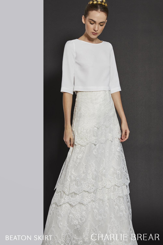 2019-charlie-brear-wedding-dress-beaton-skirt-.jpg