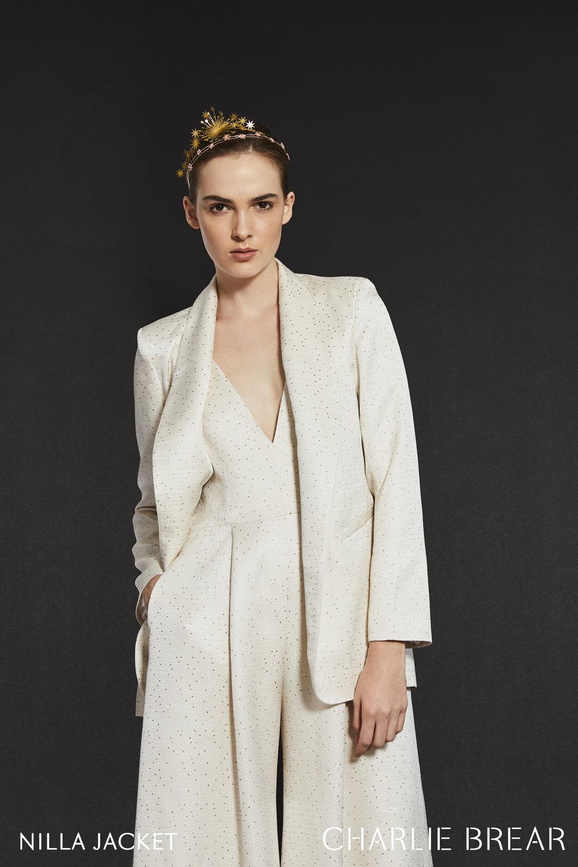 2019-charlie-brear-wedding-dress-nilla-jkt.27-.jpg