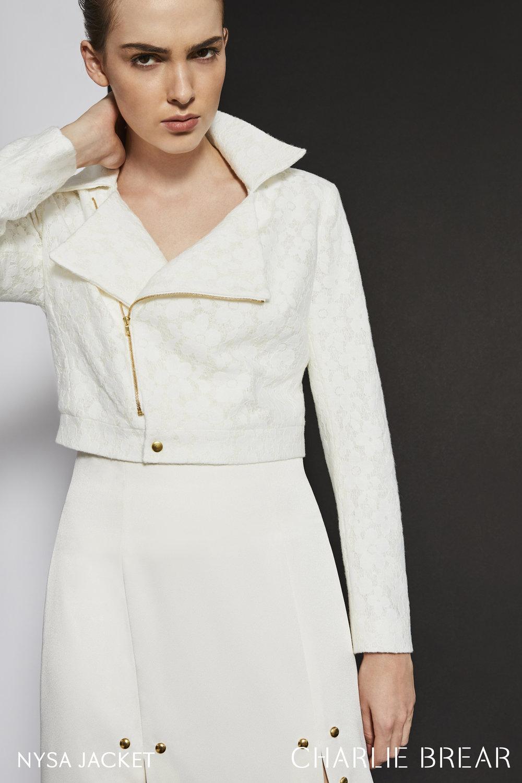 2019-charlie-brear-wedding-dress-nysa-jkt.23-.jpg