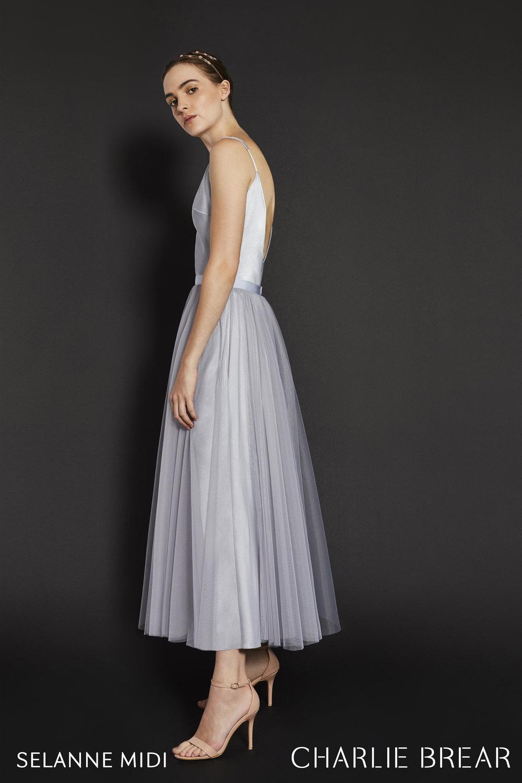 2019-charlie-brear-wedding-dress-selannegreymidi-oskt.25-.jpg