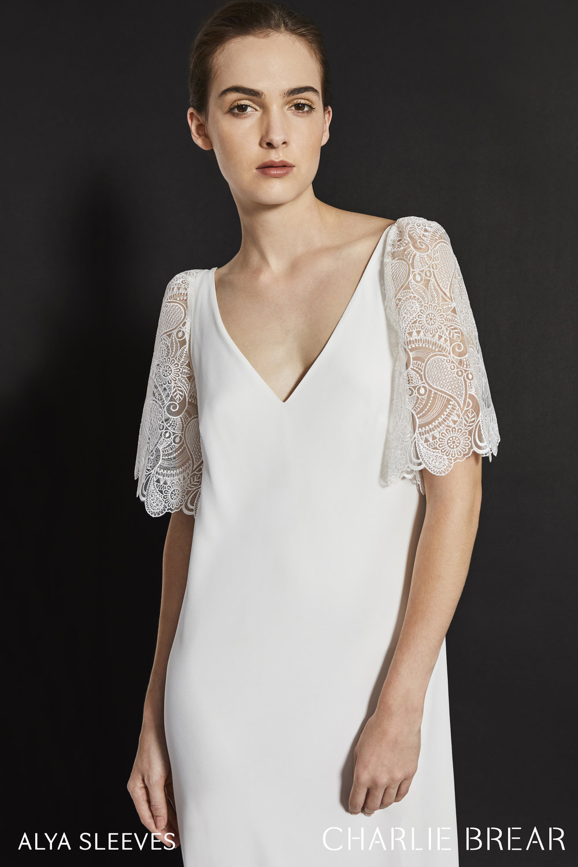 2019-charlie-brear-wedding-dress-slv.06-.jpg