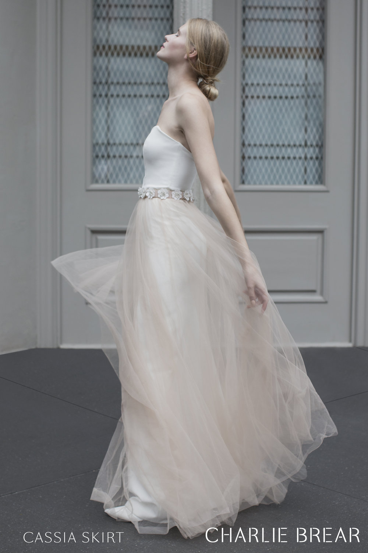 charlie-brear-wedding-dress-ama(4).LOGO.jpg