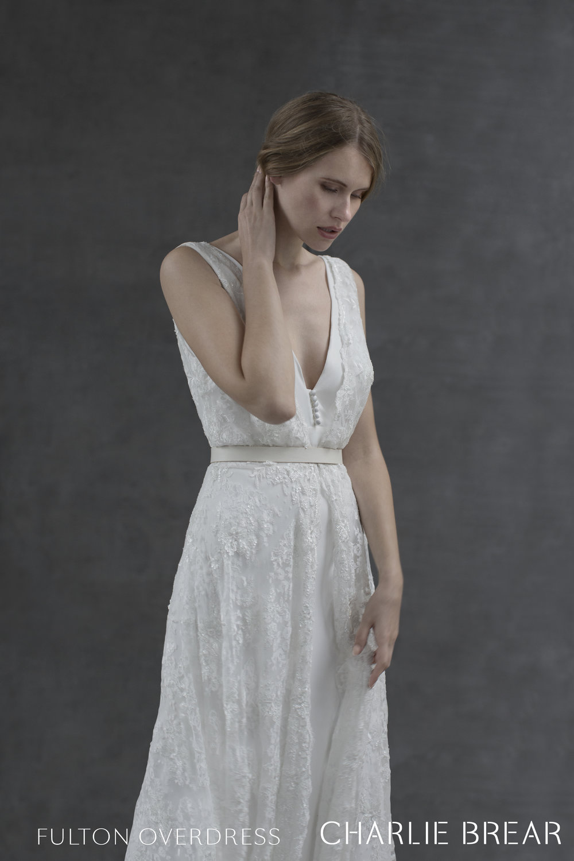 charlie-brear-wedding-dress-haliton.LOGO.jpg