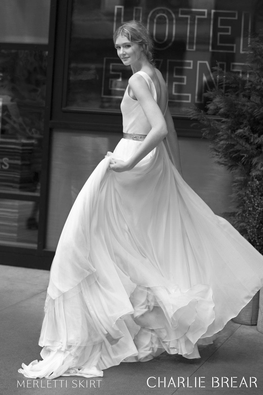 charlie-brear-wedding-dress-merletti-skirt.jpg