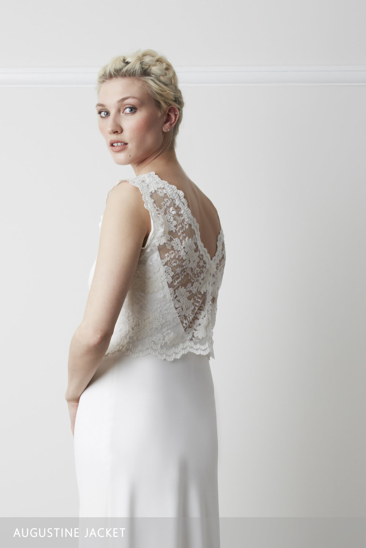 Charlie Brear - Wedding Dress -JCKT.3 -Augustine.jpg