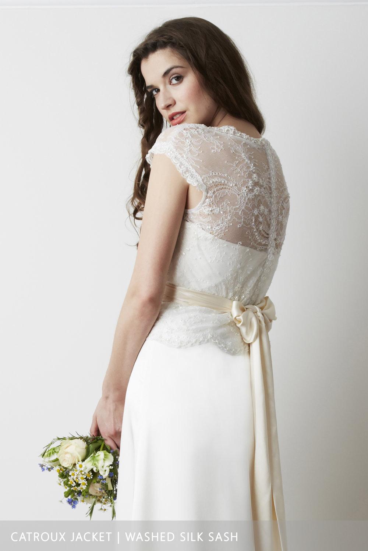 Charlie Brear - Wedding Dress -JCKT.13 Catroux.jpg
