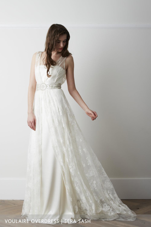Charlie Brear - Wedding Dress -ODRS.01.voulaire.jpg