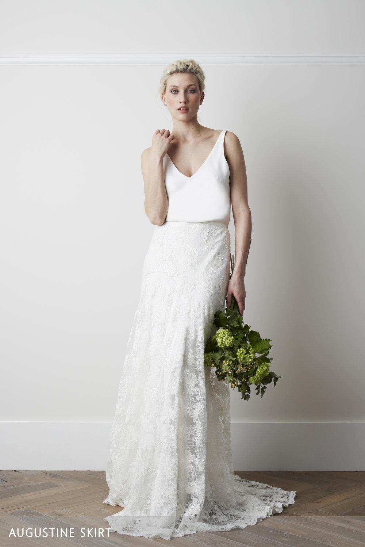 Charlie Brear - Wedding Dress -osk.10 Augustine.jpg