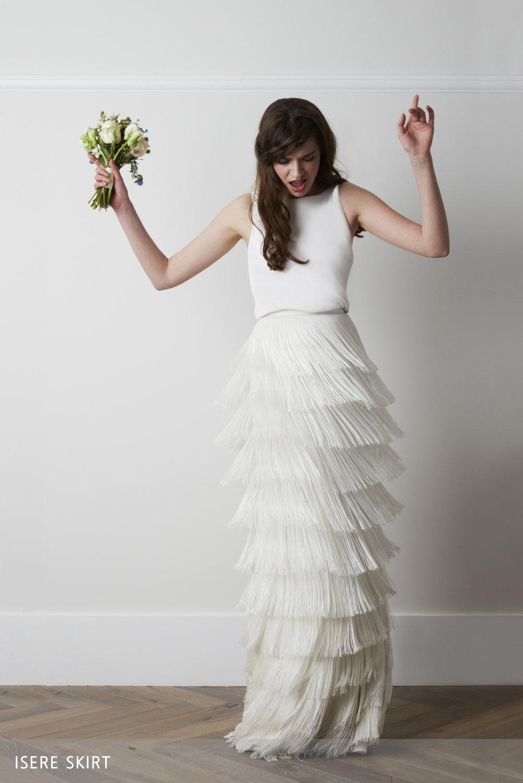Charlie Brear - Wedding Dress -OSKT.08 Isere.jpg