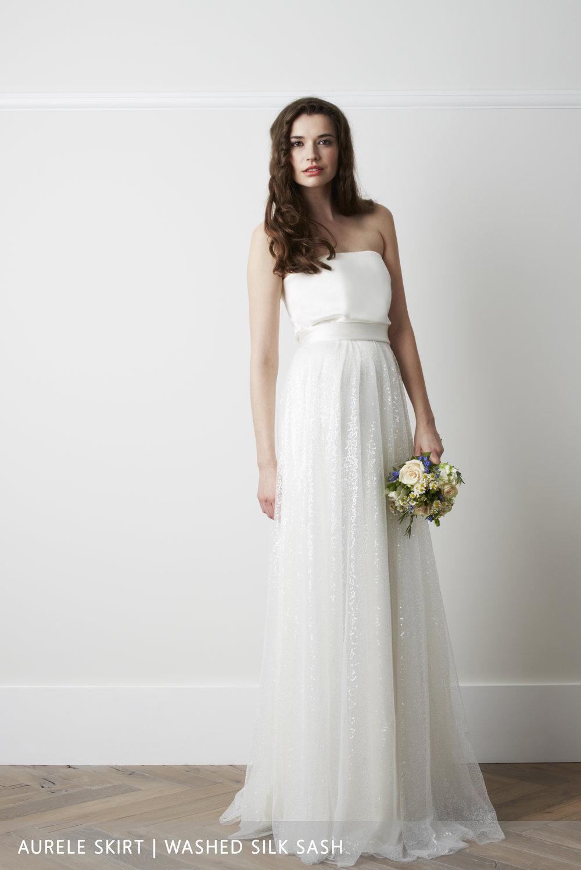 Charlie Brear - Wedding Dress -OSKT.09 Aurele.jpg