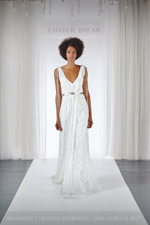 Charlie Brear - Wedding Dress -ODRS.06CALEDEON_2000.15-BEAUMONT.jpg