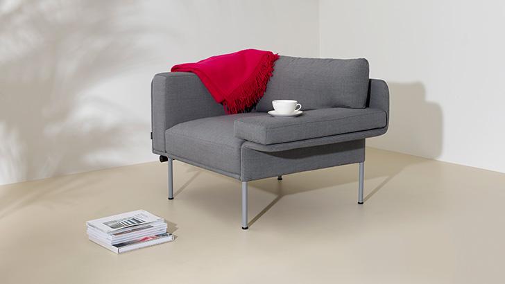 vari-lounge-christophe-pillet-offecct-10336.jpg
