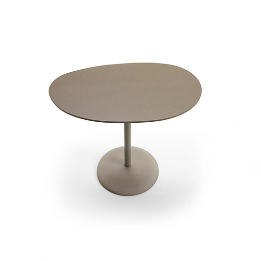 wind-tables-jin-kuramoto-offecct-10317.jpg
