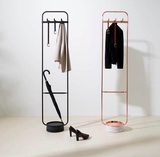 hanger.png