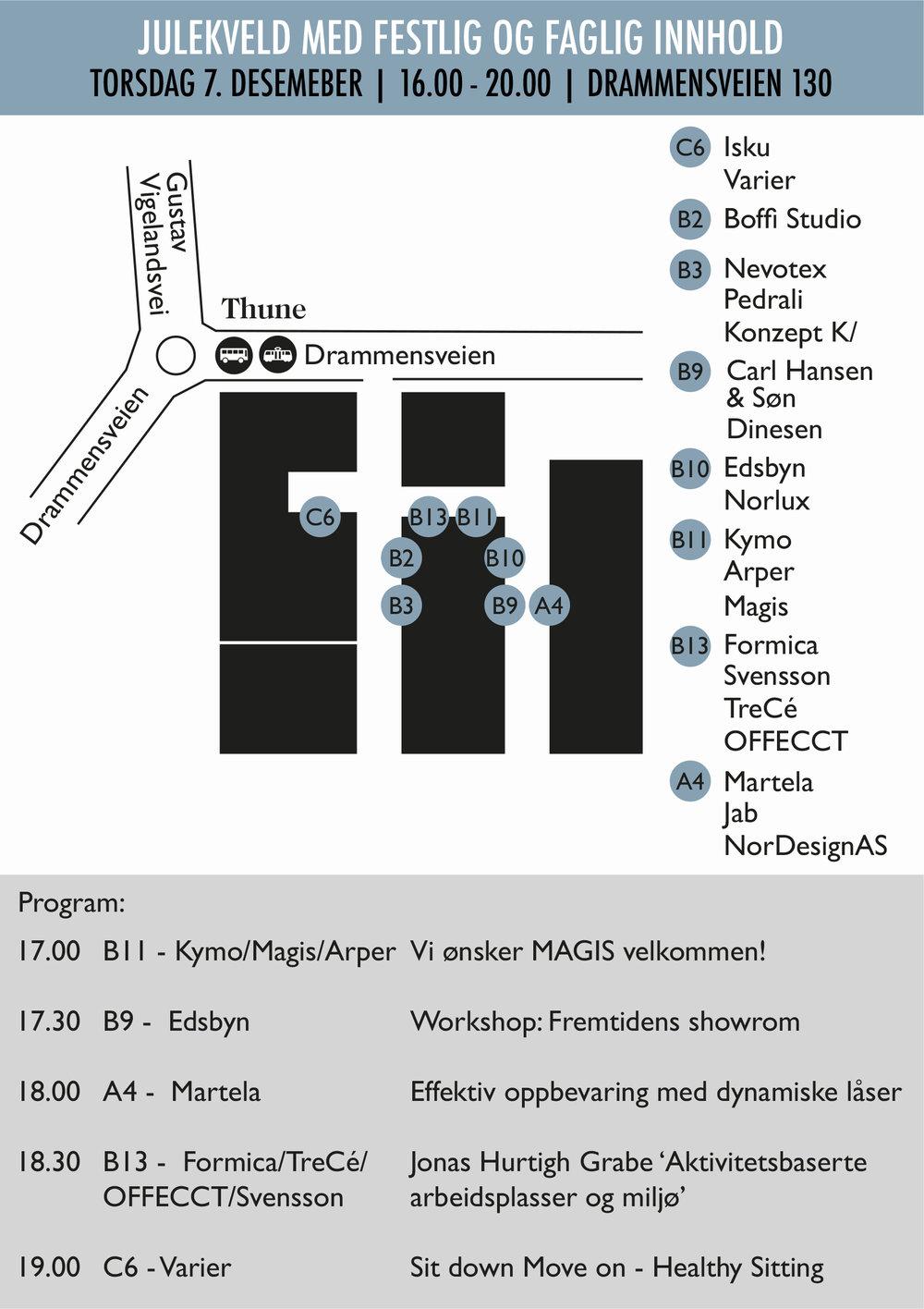 Program og kart for fagdag.jpg