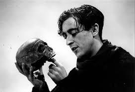 Hamlet Alan Cumming