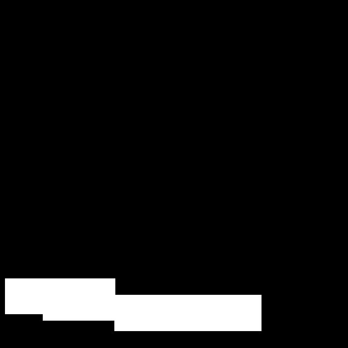 2b179q6v.png